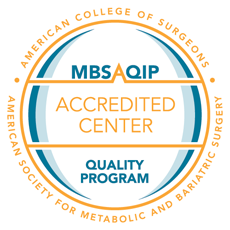Metabolic Bariatric Surgery Accreditation-best bariatric surgery