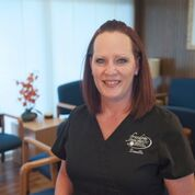Danelle Eiland-Manages Billing of all types of weight loss surgery