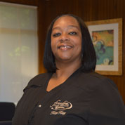 Kay Kay Clark-Medical Assistant at Freedom From Obesity Shreveport