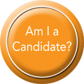 Am I a Candidate Button